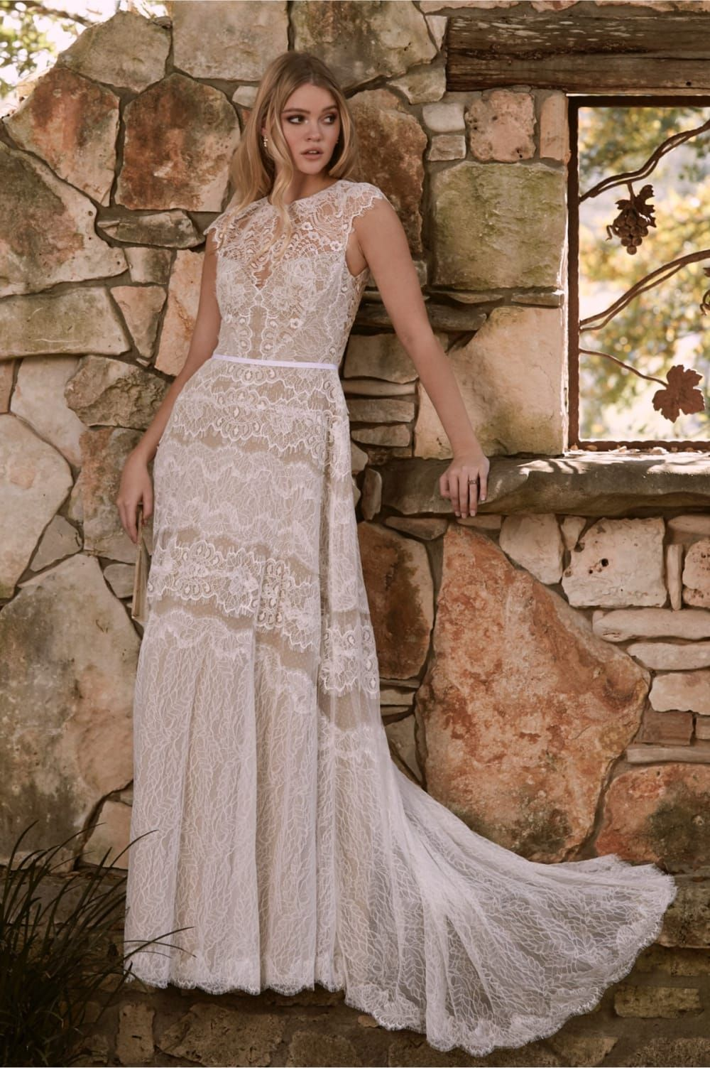 Willowby By Watters Wedding Dresses Fall 2020 Dress For The Wedding Watters Wedding Dress Lace Wedding Dress Vintage Illusion Wedding Dress [ 1503 x 1000 Pixel ]