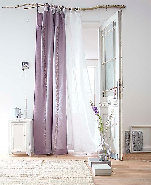 25 ideas originales y econ micas para decorar tu casa - Ideas originales para decorar tu casa ...
