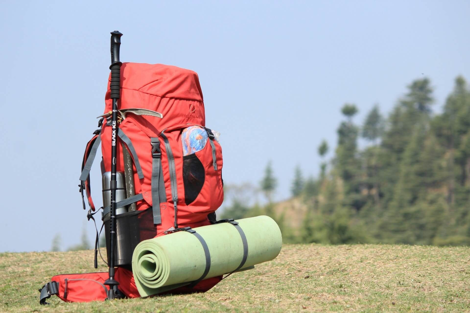 Discover the different tips for your bug out bag preparation