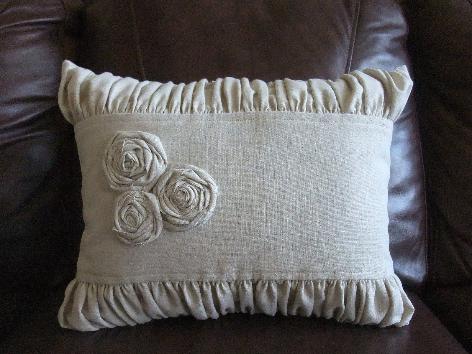 Best 25 The pillow ideas on Pinterest