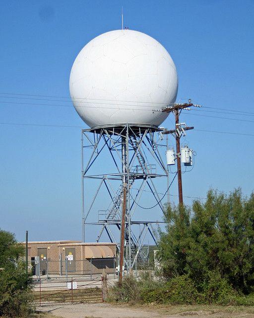 Doppler Radar National Weather Del Rio And San Antonio - South texas doppler radar