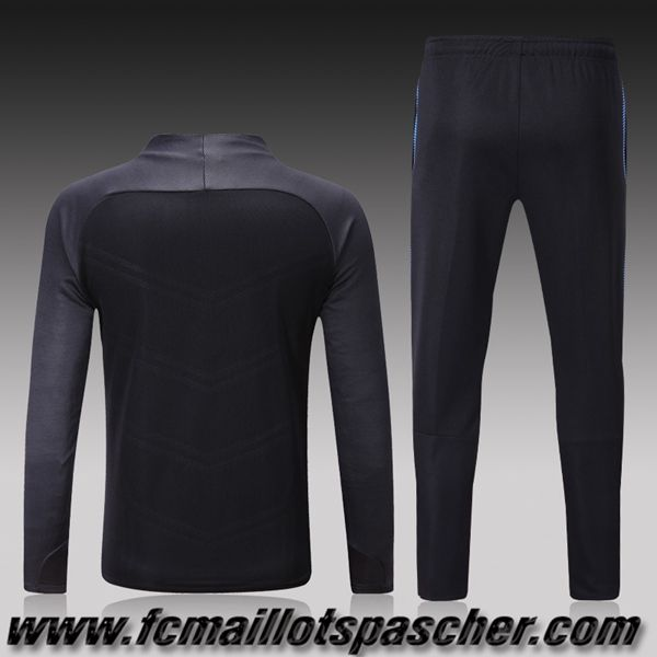 survetement homme ensemble nike 2018