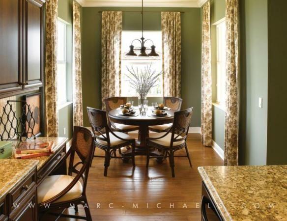 Minto MarcMichaels Interior Design Inc Model Merchandising Extraordinary Decor Interior Design Inc Model
