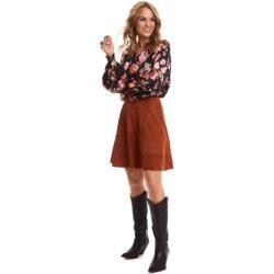 Photo of sip-n-slide skirt Odd MollyOdd Molly