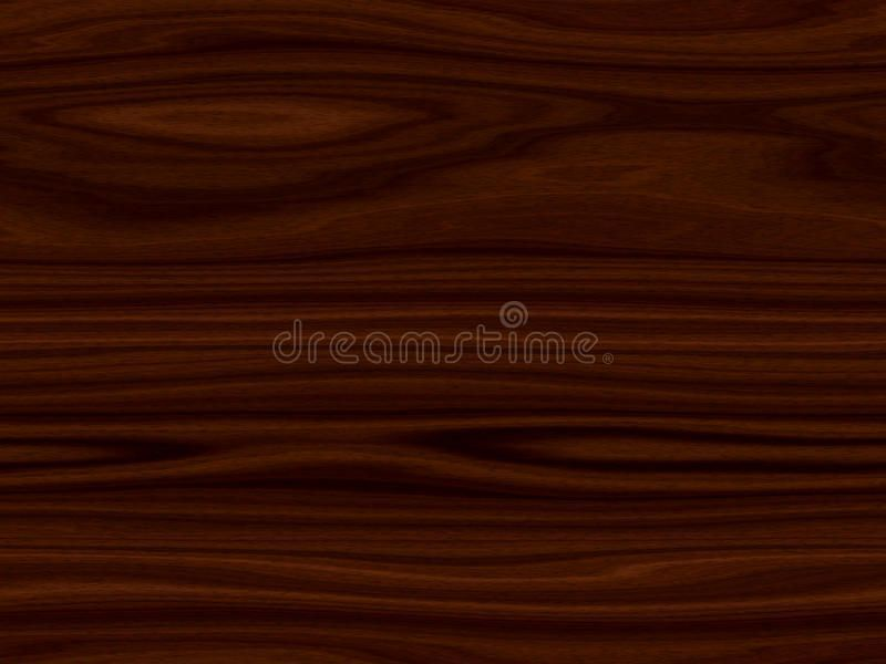 Seamless Wood Texture background. A Computer Generated illustration of a Seamles , #AFFILIATE, #Texture, #Wood, #Seamless, #background, #illustration #ad #woodtexturebackground Seamless Wood Texture background. A Computer Generated illustration of a Seamles , #AFFILIATE, #Texture, #Wood, #Seamless, #background, #illustration #ad #woodtexturebackground Seamless Wood Texture background. A Computer Generated illustration of a Seamles , #AFFILIATE, #Texture, #Wood, #Seamless, #background, #illustrat #woodtexturebackground