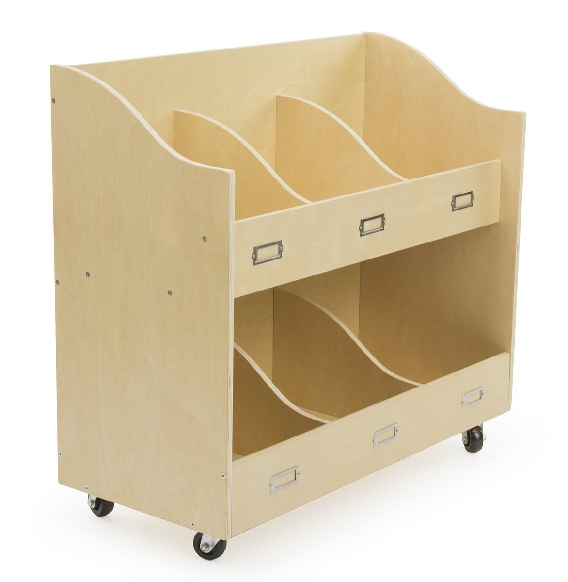 paw with props right products patrol view bookshelf delta children