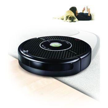 Costco Irobot 174 Roomba 174 550 Pet Vacuum Cleaning Robot I