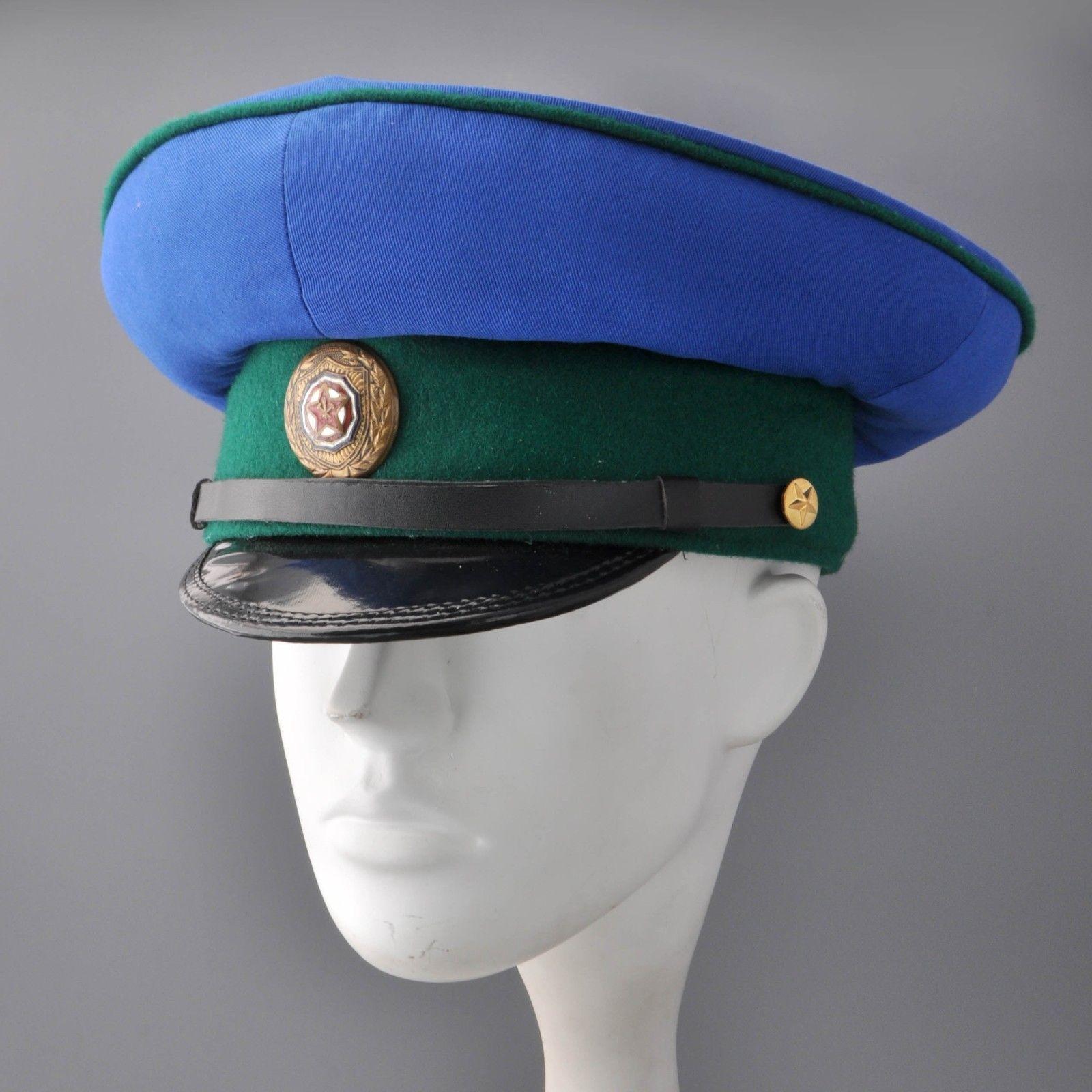 Replica Ww1 Prussian Regiment Der Gardes Du Corps Officer Uniform Ebay Police Uniform Korean Military Traffic Police