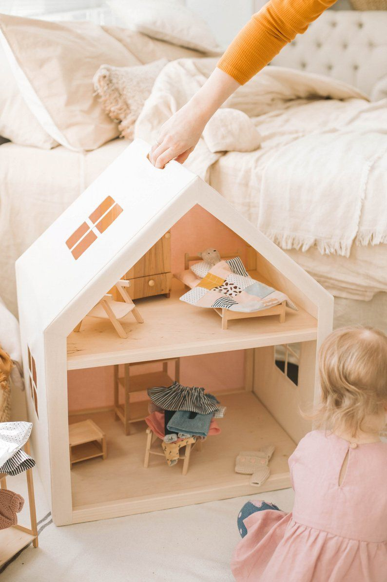 This Item Is Unavailable Wooden Dollhouse Dollhouse Furniture Doll House