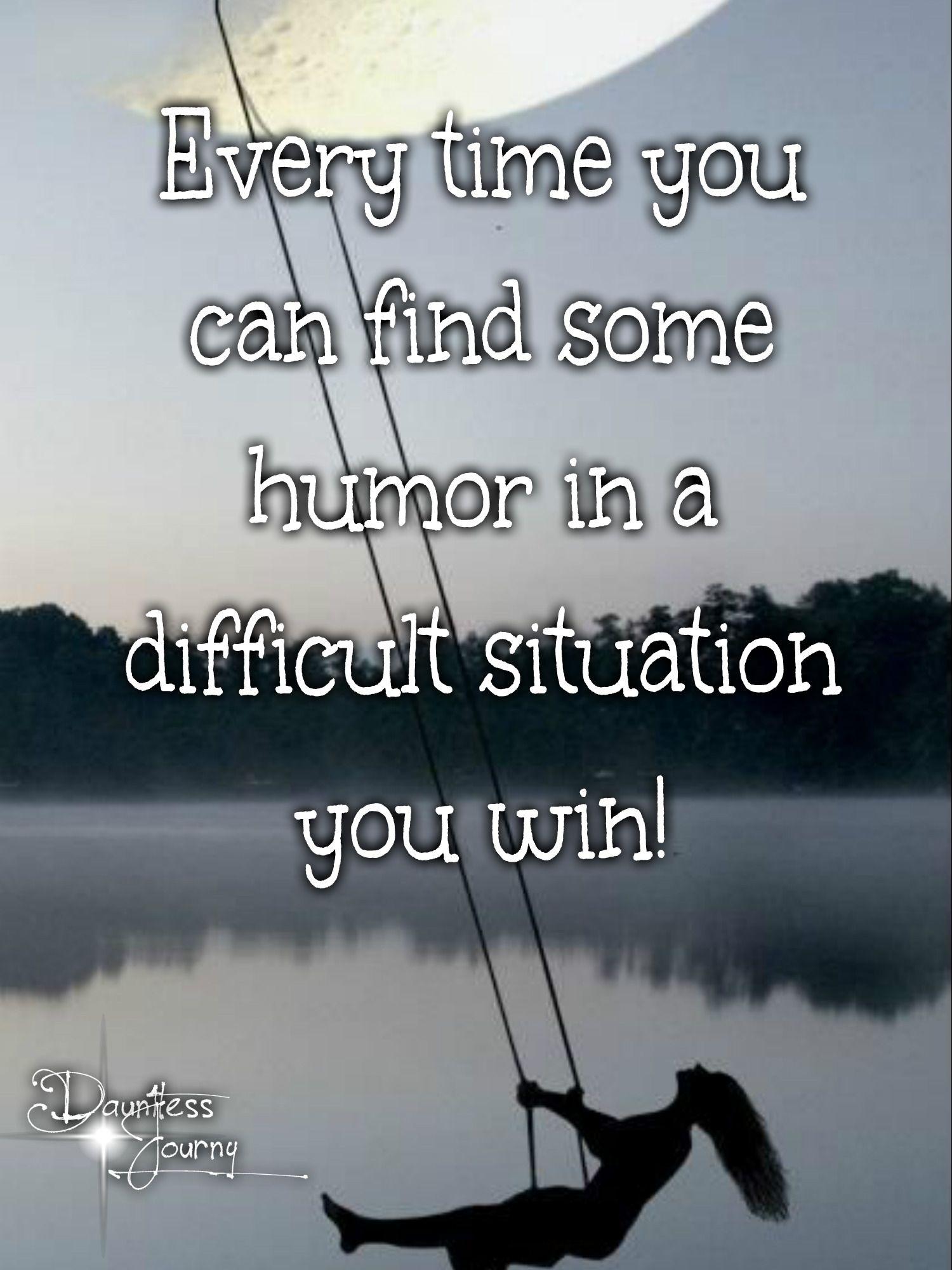 Life Wisdom Quotes Pinsherri Renne On Inspirational Wisdom Quotes  Pinterest