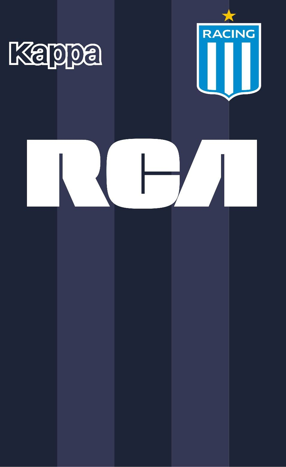 92 Best Racing Club Images In 2019 Argentina Club Football Kits