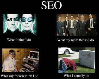 Search Meme Monday