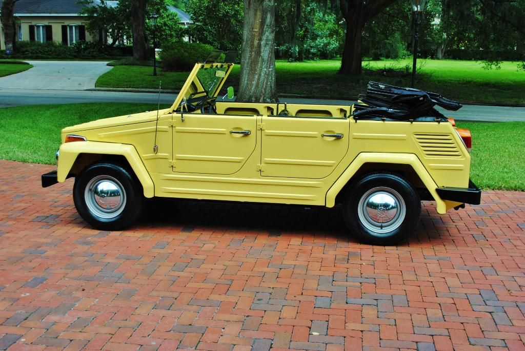 vw thing i will own one of these someday hedda volkswagen cars vw cars. Black Bedroom Furniture Sets. Home Design Ideas