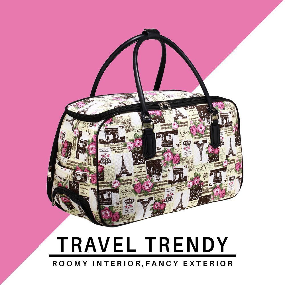 Silk Avenue Beautiful Handbags Accessories In Uk Luggage Bagstravel