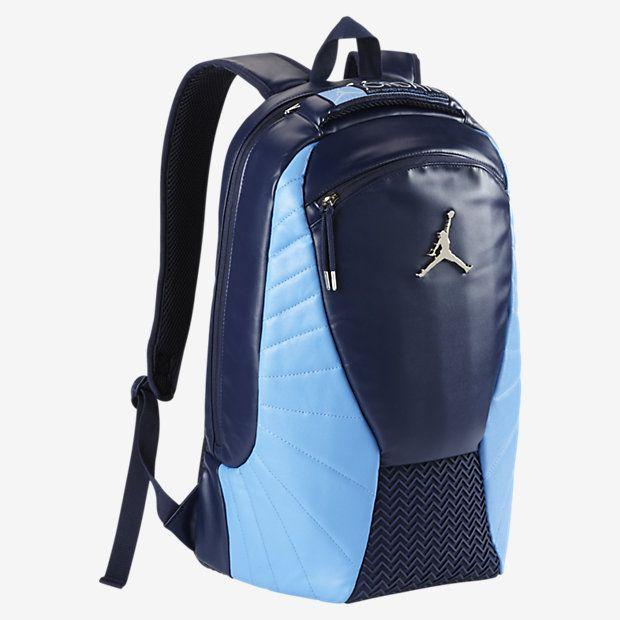 70f0ec57a45 Jordan Retro 12 Backpack …   babygirl   Jorda…