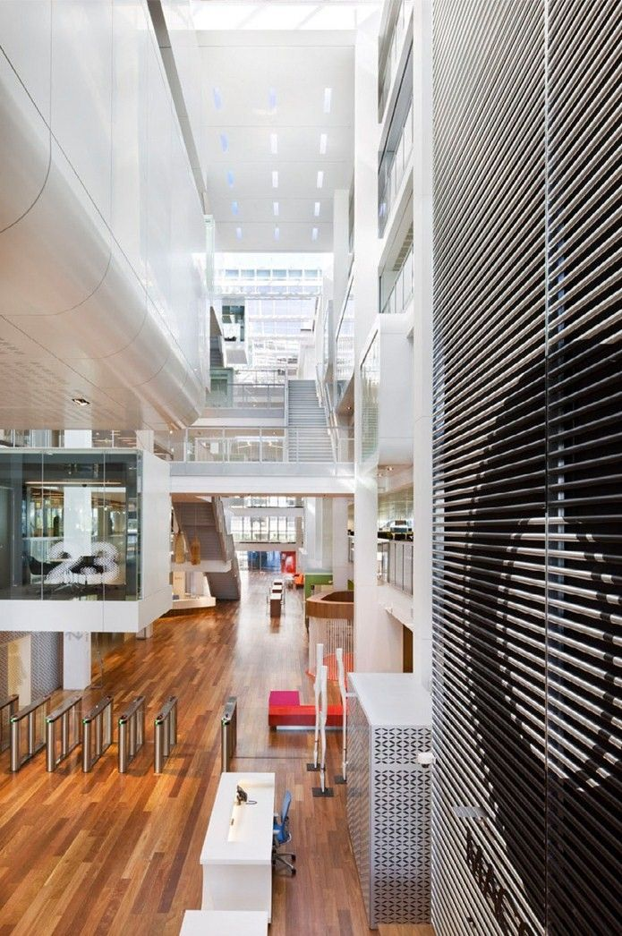 Architecture-Macquarie-Building-One-Shelley-Street-2