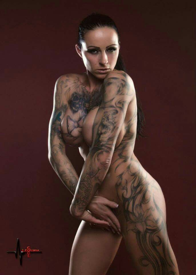 Suggest Sharon phoenix naked pictures sorry