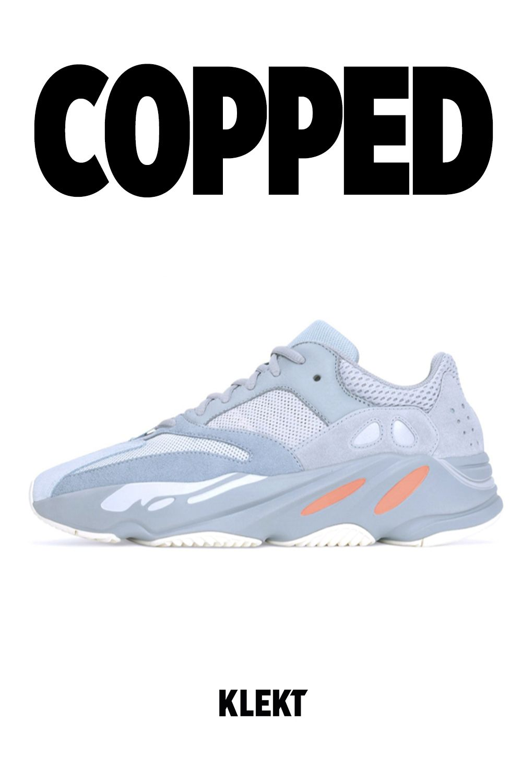 yeezy boost 300 price