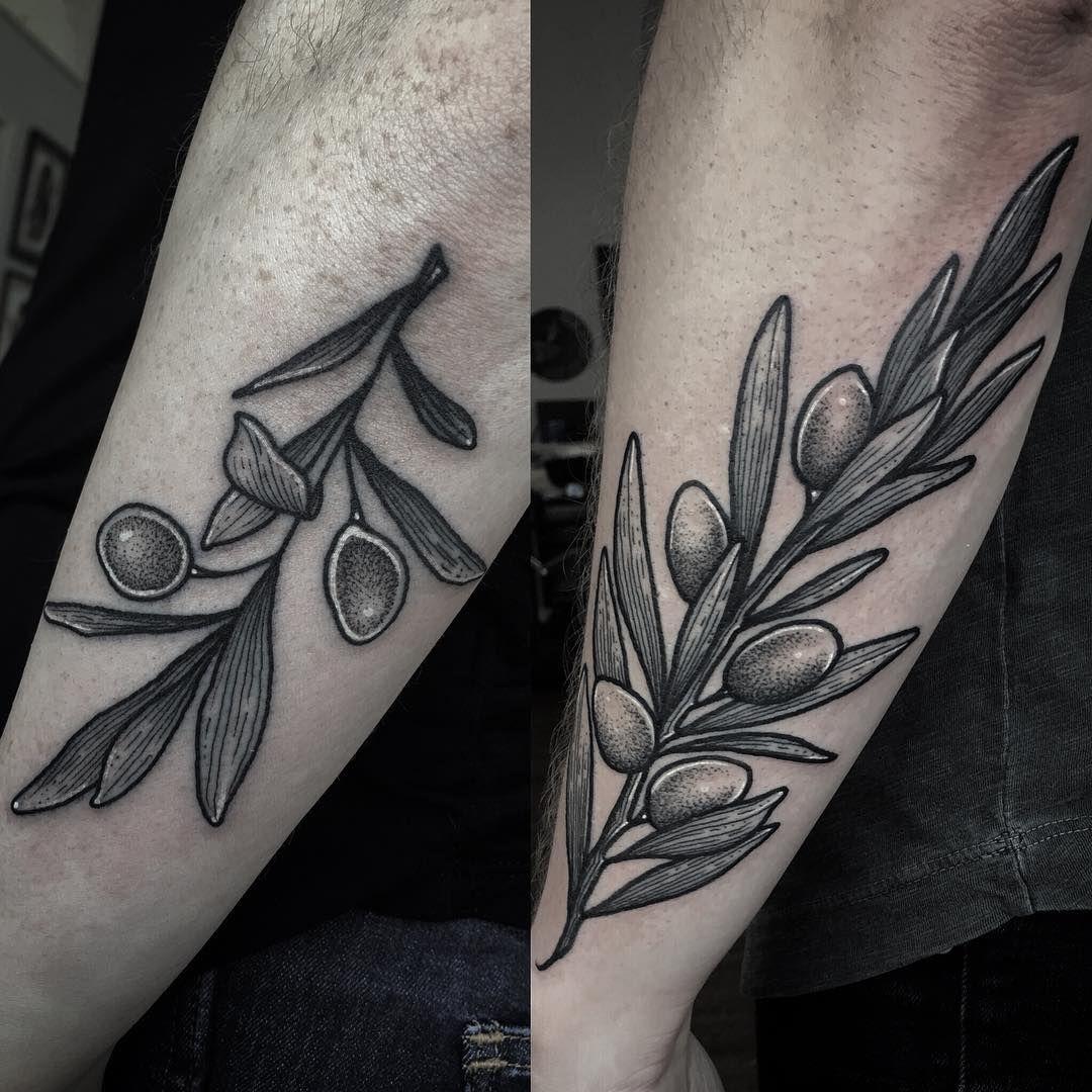 Charlotte tattoo artist tattoos charlotte tattoo
