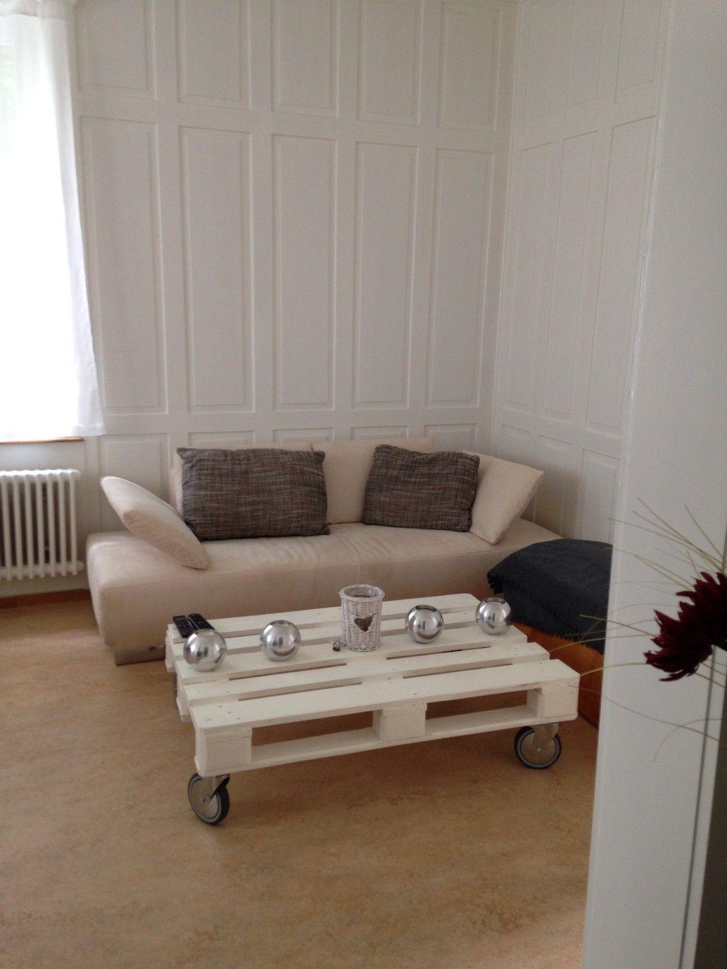 Gemutlich Stilvoll Und Schon 2 Zimmer Wohnung In Winterthur Https Flatfox Ch De 5221 Utm Source Pinterest Utm Mediu Wohnung Mieten Wohnung Gemutlich