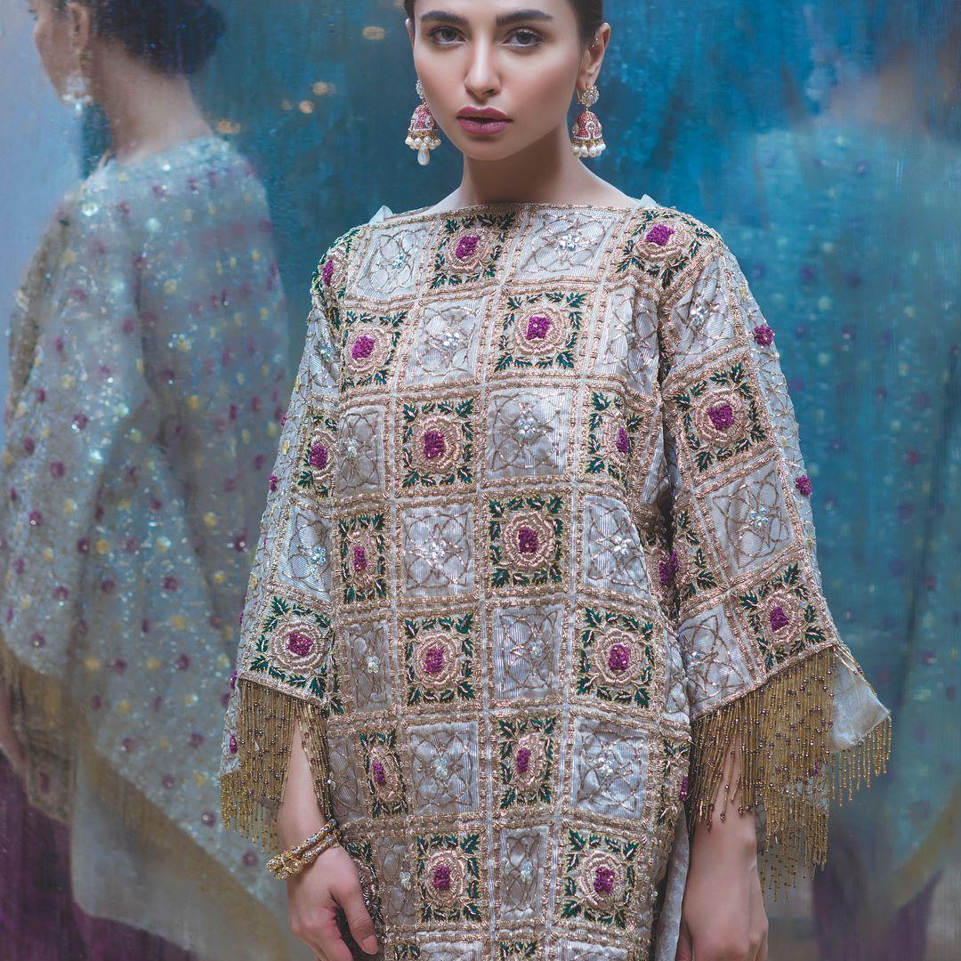 Pin von Shahana Afgan auf Pakistani dresses | Pinterest