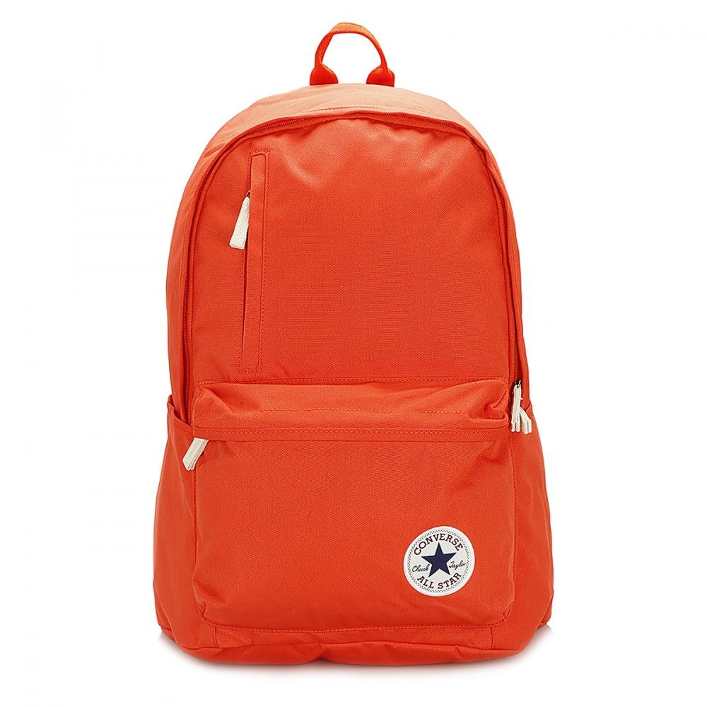 ce29094c2ccc Converse My Van Is On Fire Core Poly Original Backpack