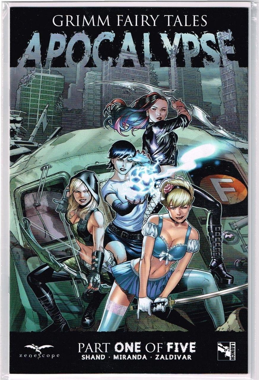 SPIDER-WOMAN #5 with Digital Editon Marvel Comics NM Vault 35