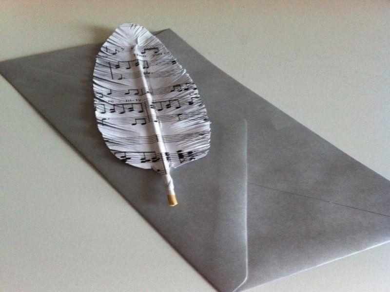 die besten 25 papier herstellen ideen auf pinterest geschenke originell verpacken. Black Bedroom Furniture Sets. Home Design Ideas