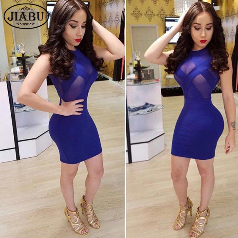 aaad1efcf8c1 US  14.54 Get Stylish Clothes On A Budget! FREE Shipping Worldwide Buy one  here-