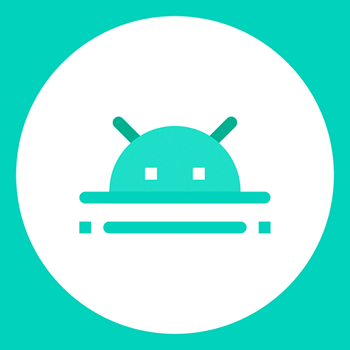 Descargue la última versión de GBWhatsApp tsApp v8.45 para ...