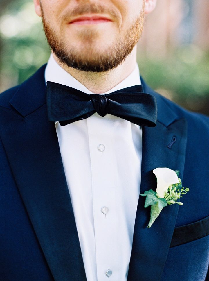 Groom style | itakeyou.co.uk