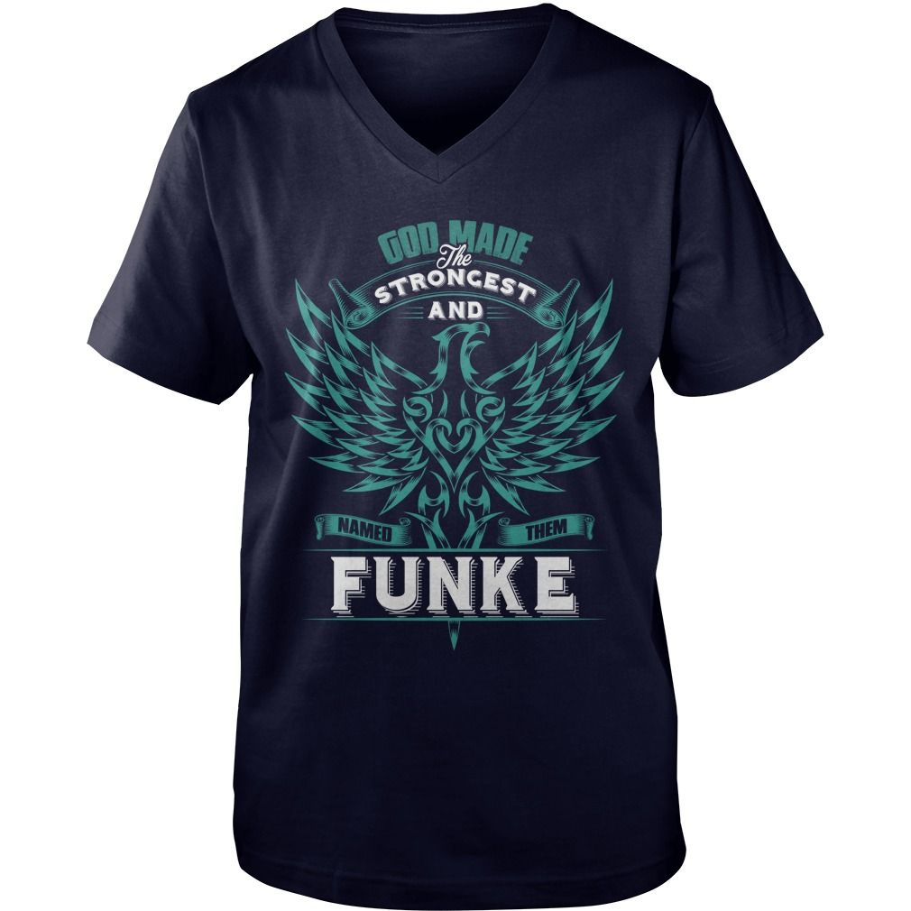 If you're FUNKE, then THIS SHIRT IS FOR YOU! 100% Designed, Shipped, and Printed in the U.S.A. #gift #ideas #Popular #Everything #Videos #Shop #Animals #pets #Architecture #Art #Cars #motorcycles #Celebrities #DIY #crafts #Design #Education #Entertainment #Food #drink #Gardening #Geek #Hair #beauty #Health #fitness #History #Holidays #events #Home decor #Humor #Illustrations #posters #Kids #parenting #Men #Outdoors #Photography #Products #Quotes #Science #nature #Sports #Tattoos #Technology…