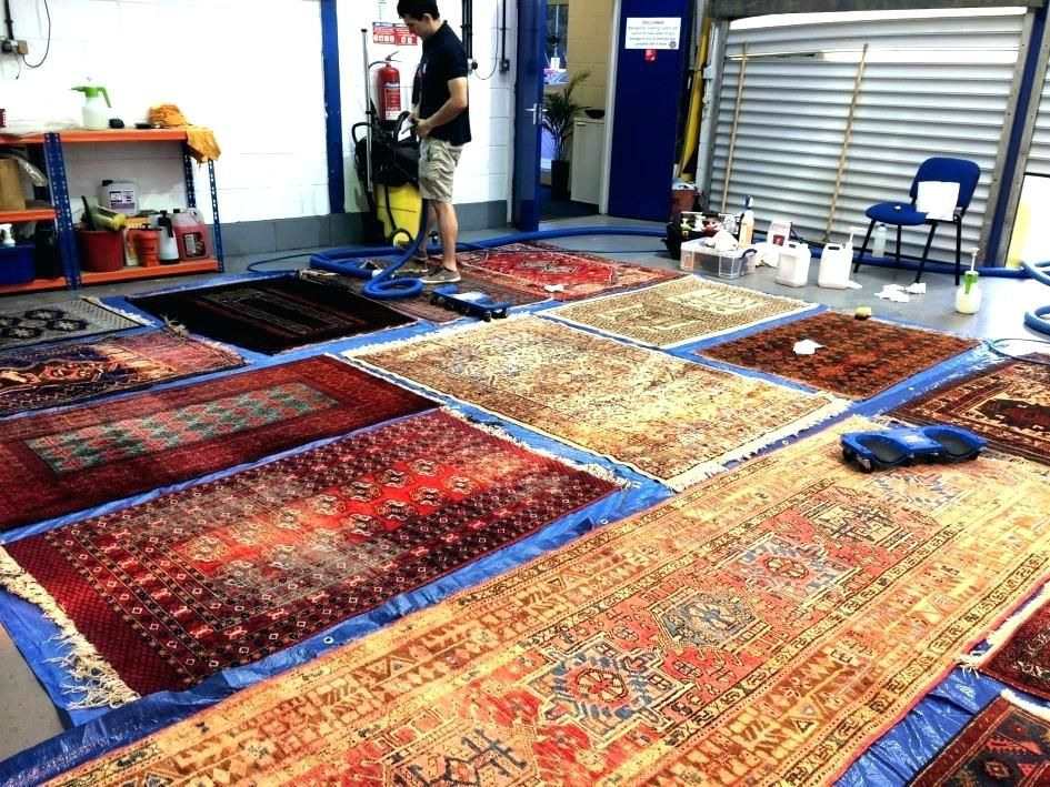 Pin By 1024 Vps On Rugs Pinterest Rug Cleaning And