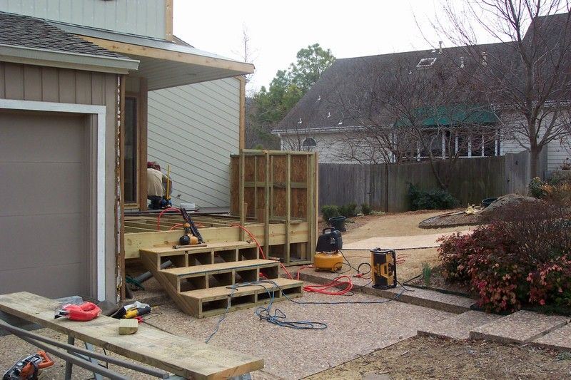 Remodels   Residential Repair Inc.   Remodel, Kitchen repairs, Home remodeling