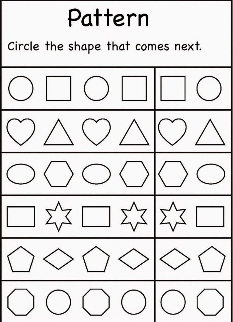 Image Via Worksheetfun Worksheets Pinterest Maths