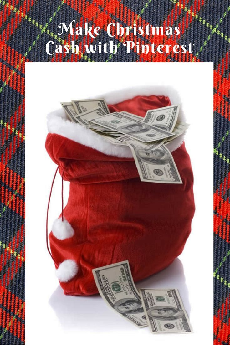 No money saved for Christmas? No problem! This easy, inexpensive ...
