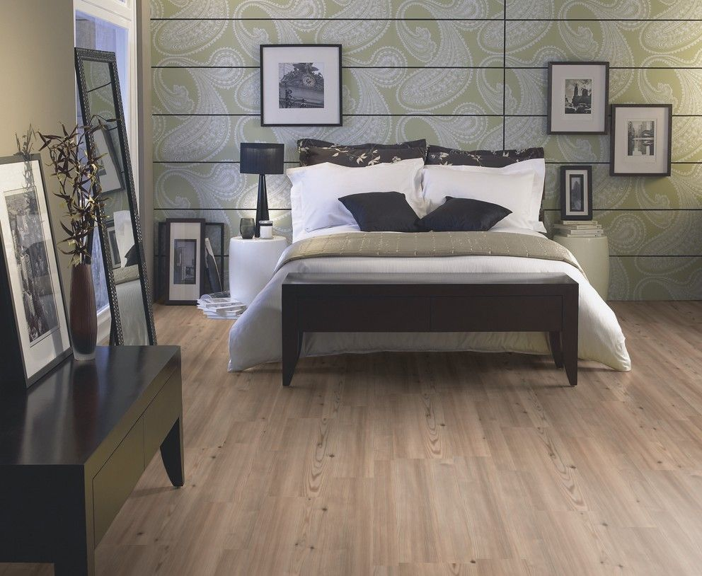 Pin By Suzanne Knighton On Home Bedrooms Wood Floor Design Bedroom Wooden Floor Interior Decoration Bedroom