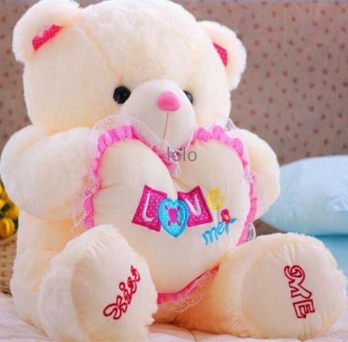 Teddy Day Quotes And MessageHappy WallpapersTeddy Bear Pics For ValnetineCute PicsDownload These Happy 2013