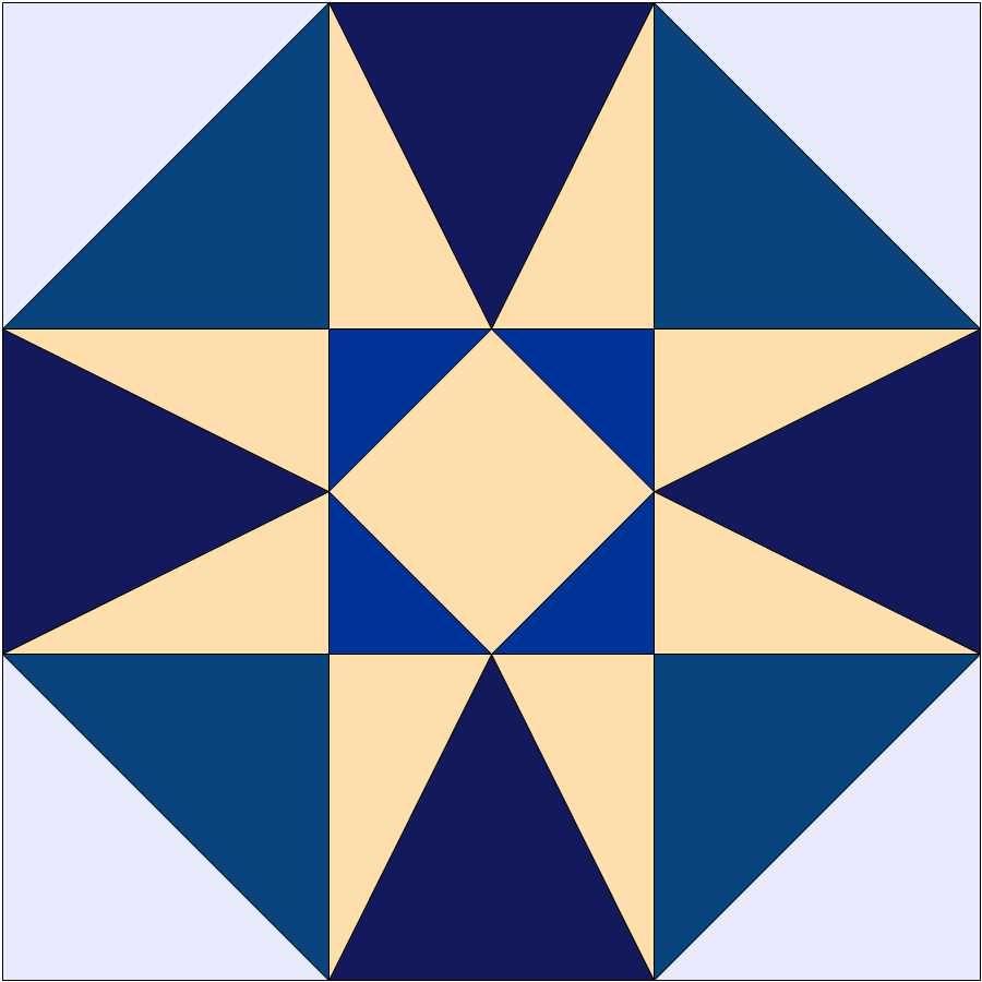 Doris' Delight using tri rec rulers | Quilting | Pinterest | Quilt ... : tri recs quilt patterns - Adamdwight.com