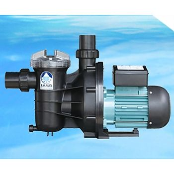 Pool Pumps For Small To Medium Sized Pools In Perth WA.