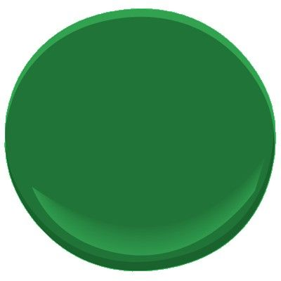 replicates emerald green pantone s 2013 coloroftheyear clover