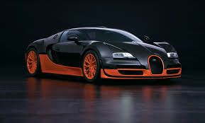 Read All New Buggati Car Listings In India Try Quikrcars To Find