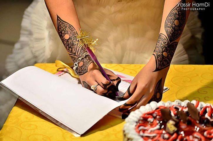 حنة سودانية اصلية فيس بوك Henna Henna Tattoo Designs Bridal Henna