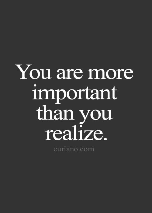 Quotes, Best Life Quote, Life Quotes, Quotes about Moving On, Inspirational Quotes and more -> Curiano Quotes Life http://itz-my.com