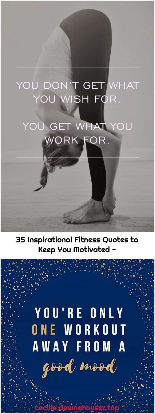 #Famous #FITNESS #INSPIRATIONAL #Inspire #Motivated #MOTIVATIONAL #QUOTES1. 40 Famous Fitness Motiva...