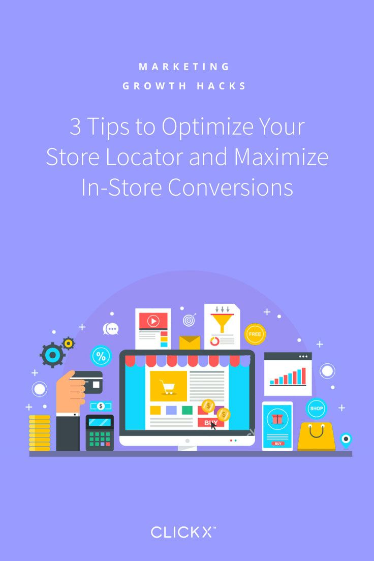 3 Tips to Optimize Your Store Locator and Maximize In-Store Conversions  def3d1f58f0d