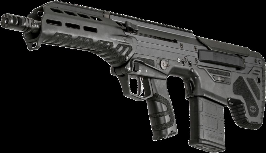 Desert Tech MDR Military guns, Guns, Cool guns