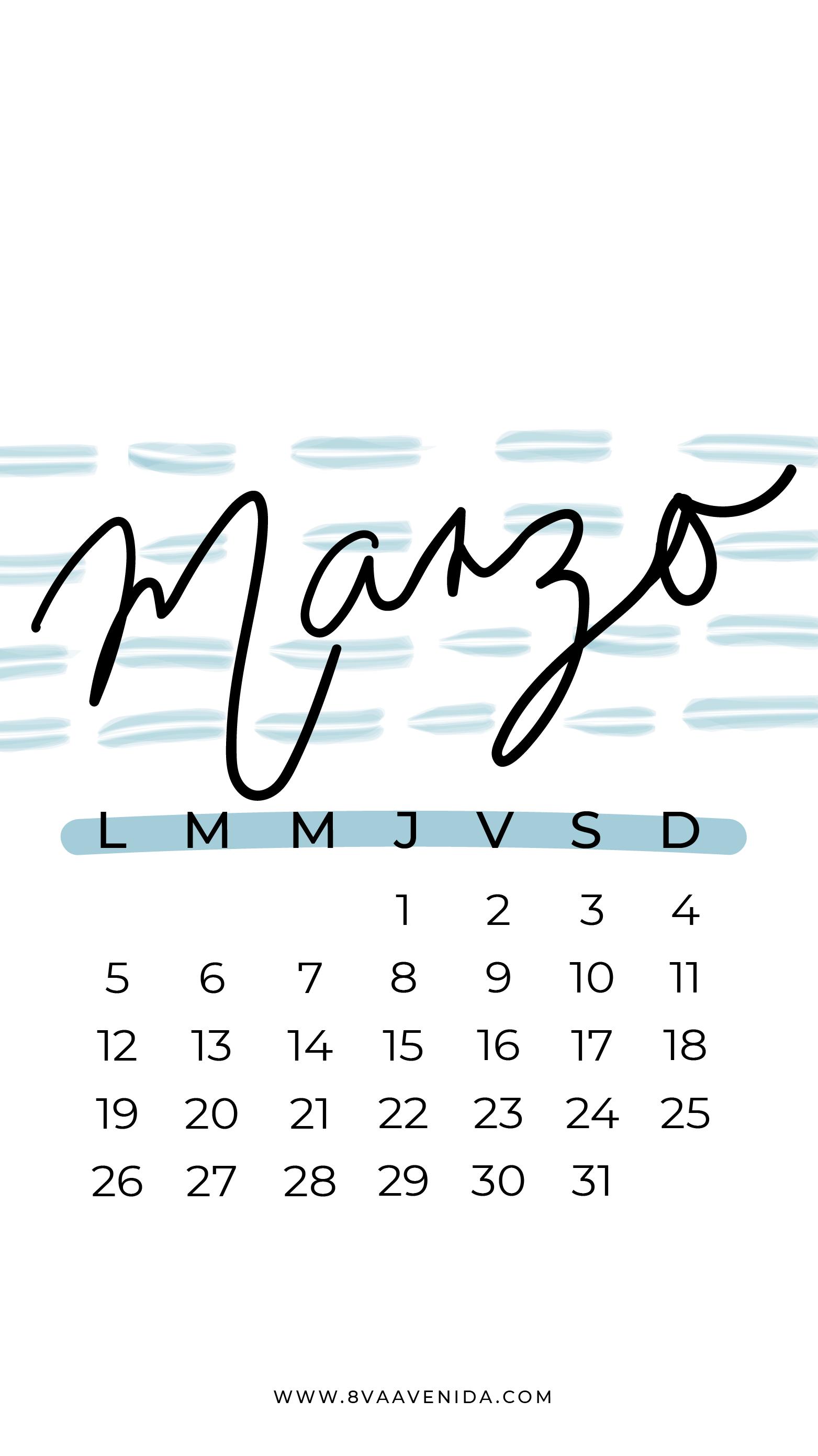 Calendario Dibujo Png.Pin De Anaelsusabo En Months Fondo De Pantalla Para