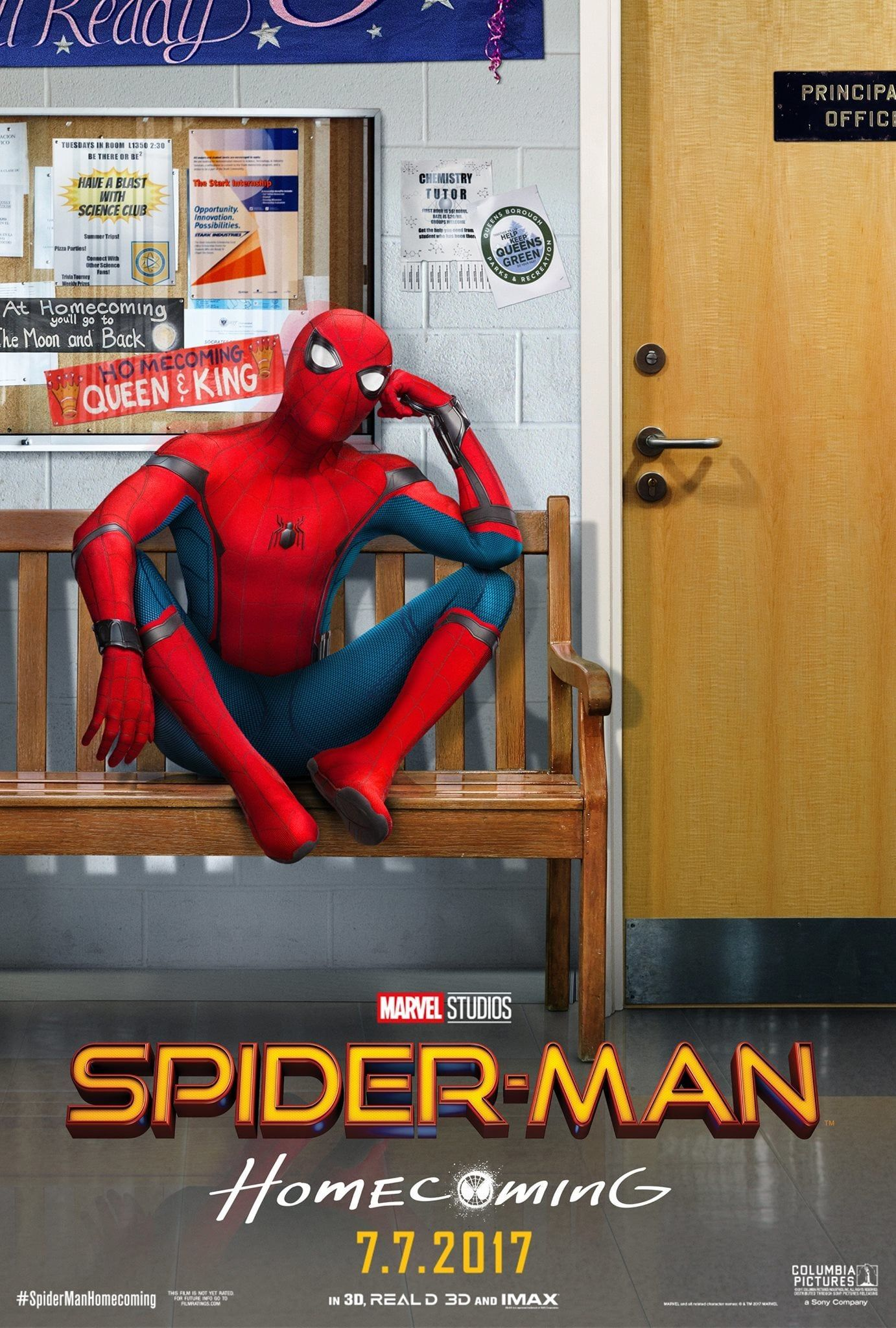 Spider Man Homecoming Pelicula Completa Peliculas De Spiderman Películas Completas Spider Man