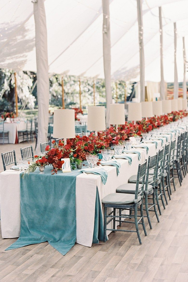 Wedding Planning: Calder Clark | Blooms: Blossom Events | Stationary: Cheree Berry Paper | Venue: Fenwick Hall Plantation | Catering: Cru Catering | Personal Dresser: Cacky's Bride + Aid | Hair: Katherine Bailey | Makeup: Deidre Outlaw | Bridal Gown: Katie Ermilio | Groom's Tuxedo: J.Crew